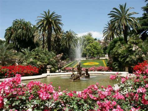 grandi giardini d italia grandi giardini d italia ecco le location liguri presenti