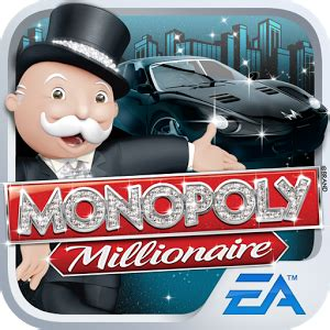 monopoly millionaire apk monopoly millionaire apk for windows phone android and apps