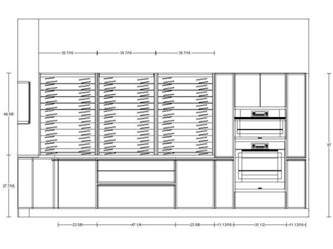 Alno Starline by Alno Sf Kitchens On Sale From Displays