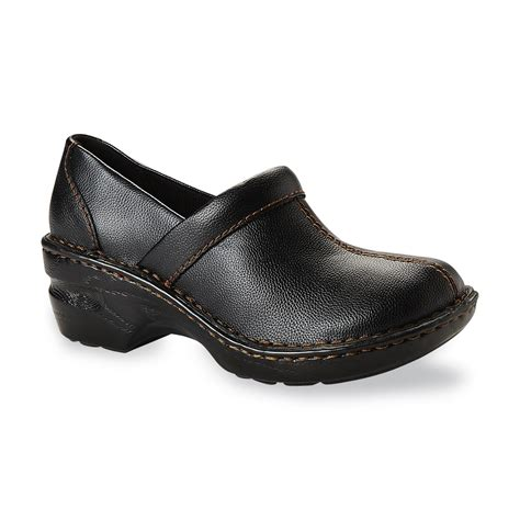 river shoes womens river blues s coby black closed clog shoes