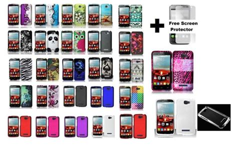 cute themes for alcatel one touch details about alcatel one touch pop icon a564c hard case