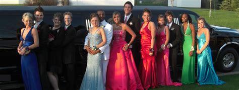 prom limo hire prom car hire prom limo hire from herts limos