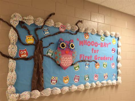 owl decorations for home fresh ideas owl decorations home design ideas