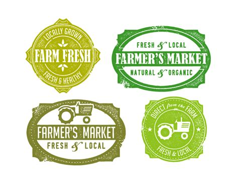 farm house fresh farm fresh st free vector graphic download