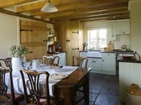 Elliott Homes Floor Plans stone cottage kitchen floors katy elliott