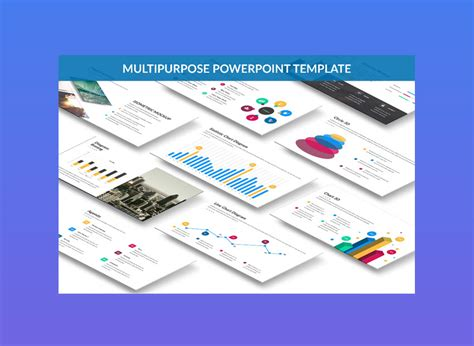 powerpoint background history theme ivcrawler info