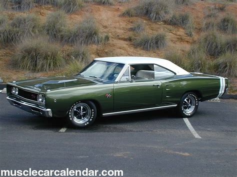 images of dodge car a car of dodge coronet image 19