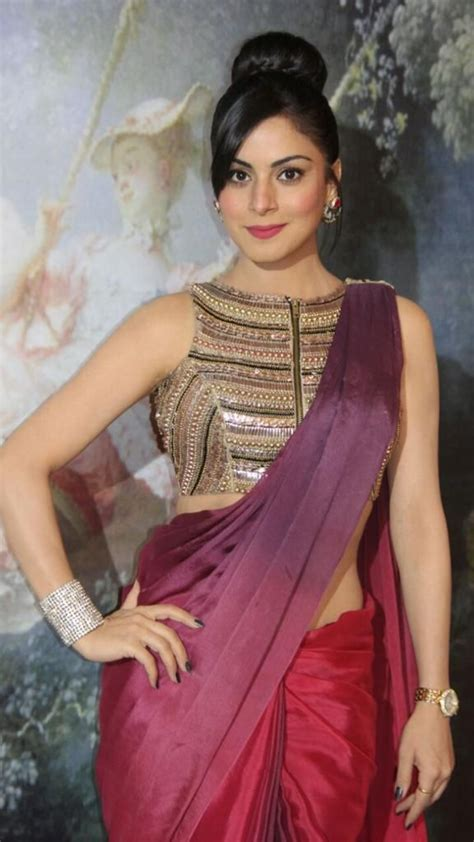 Indian Tv Wardrobe by 17 Best Images About Indian Television On