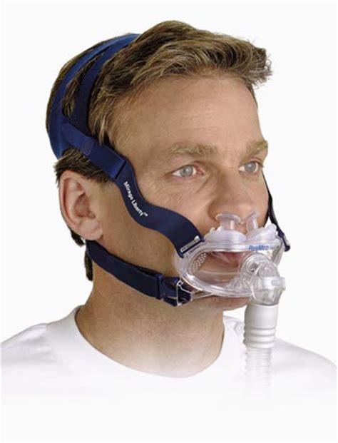 Nasal Pillows Vs Mask by Mirage Liberty Cpap Mask W Nasal Pillow Headgear