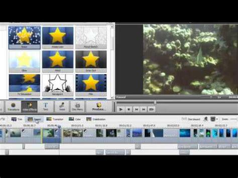 tutorial avs video editor romana avs video editor tutorial read description youtube