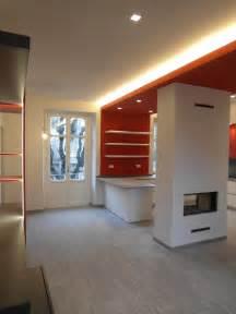 camino in cucina moderna cucina moderna con camino im58 187 regardsdefemmes