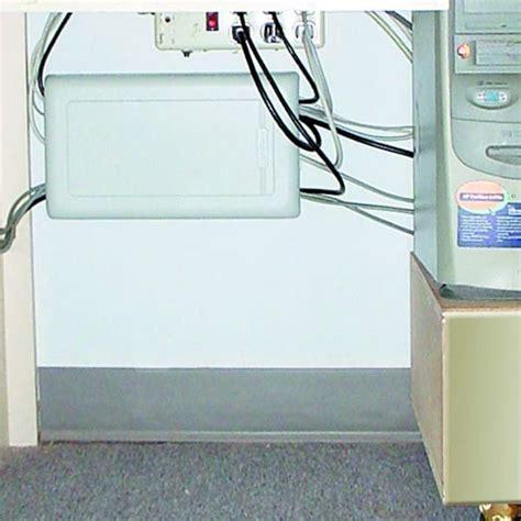 wiremate cord organizer wire mate cable organizer