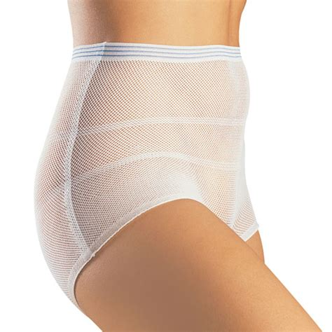 best underwear post c section women s seamless knit postpartum maternity underwear