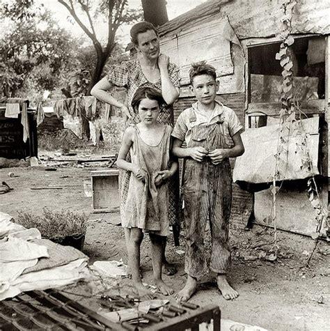 depression era depression era 1935 to 1939 alan glasco flickr