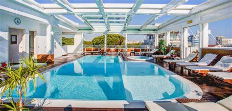 hotel riccione con piscina interna hotel piscina coperta riccione hotel photo with hotel