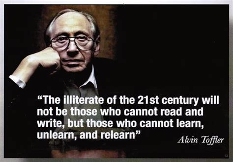 as a thinketh 21st century edition the wisdom of allen rephrased books alvin toffler quotes image quotes at relatably