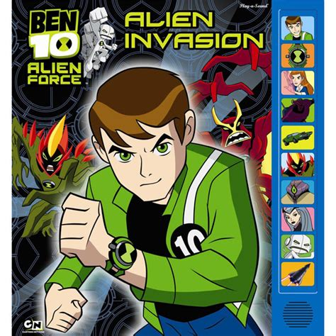 Ben 10 Game For Pc Free Download Full Version | ben 10 pc games free full version download pc games free