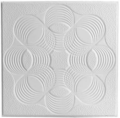 gypsum ceiling tiles saudi factory for gypsum decoration