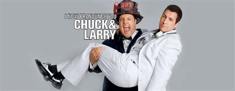 Watch Now Pronounce Chuck Larry 2007 Watch I Now Pronounce You Chuck Larry Online 2007 Full Movie Free 9movies Tv