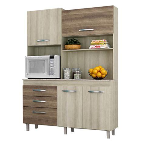 armario cozinha armario de cozinha rj bangu beyato gt v 225 rios desenhos