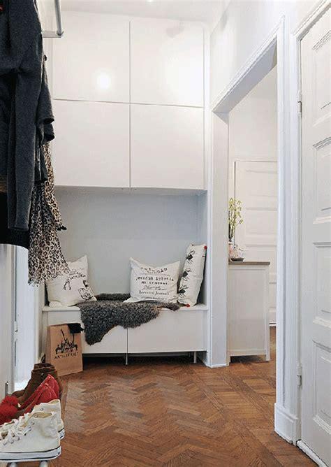 besta vorzimmer kako urediti hodnik