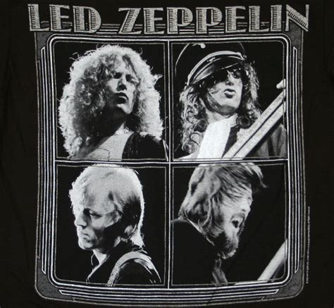 led zeppelin black pin led zeppelin black bass tab on