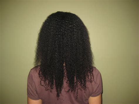 hairstyles after cutting dreadlocks men hairstyles 2011 can you take out remove dredlocks