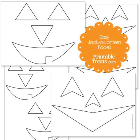 o lantern printable templates free worksheets 187 printable o lantern free math