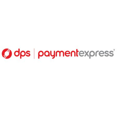 dps payment express woocommerce official payment express plugin opmc new zealand