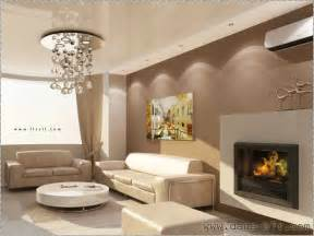 best living room 22 best living room design ideas