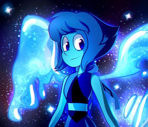 imagenes de steven universe wallpaper top 10 imagenes de lapiz lazuli steven universe taringa