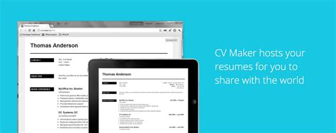 resume template download free microsoft word inspiration