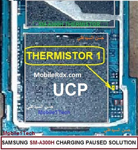 Fleksibel Charger Flex Samsung Galaxy A3 A300 Charging Keypad Mic Usb samsung galaxy a3 a300 charging paused battery temperature