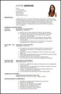 25 best ideas about modelo cv on pinterest modelo de cv