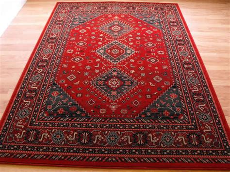 afghan rugs prices afghan rugs prices rugs ideas