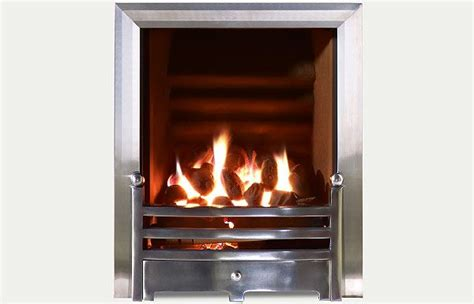 simply fireplaces and accessories fitting service