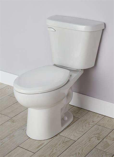 gerber viper comfort height toilet viper 1 0 toilet for residential pro