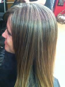 frosted hair to cover gray search results for blend away gray hair with highlights