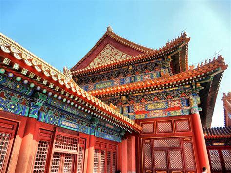 imagenes china japon paquete de viajes a china jap 243 n desde costa rica