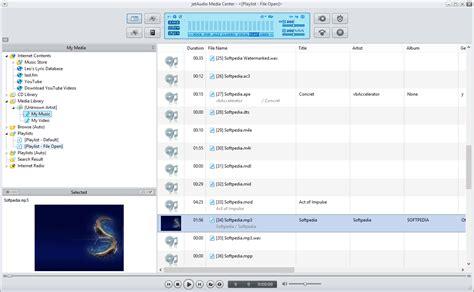 jetaudio free download latest version 2010 download jetaudio 8 1 1 2010 torrent glodls