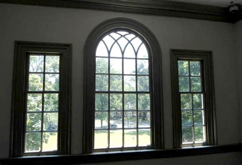 Palladian Window Definition ALL ABOUT HOUSE DESIGN