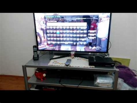 reset samsung led tv samsung smart tv service menu factory reset how to led 8