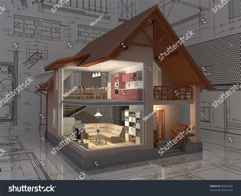 home design 3d ipad comment faire un etage home design 3d ipad etage home design 3d ipad comment