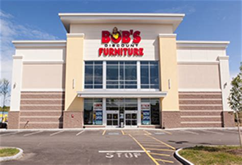 Furniture Stores In Portsmouth Nh by Bob S Discount Furniture In Seabrook Nh 03874