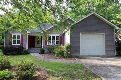 31220 houses for sale 31220 foreclosures search for reo