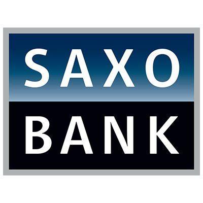 Saxo Bank Italia Saxobankitalia