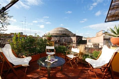 appartments in rome rome vacation rental 1 bedroom wifi pantheon apartment