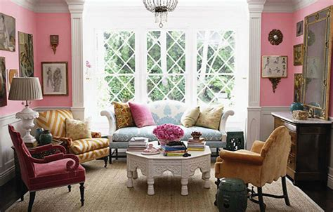 home decor advice the best modern home d 233 cor tips to achieve a bohemian style