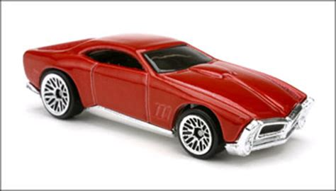 2nd release of Target Retro cars hitting stores   HobbyTalk