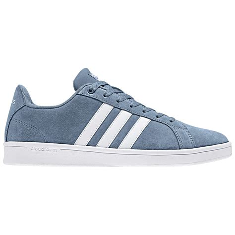 Hedot Shoes Sepatu Adidas Neo Bunga Premium adidas neo cloudfoam advantage s trainers at lewis